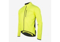 Fusion S1 CYCLING JACKET (Flere farver)