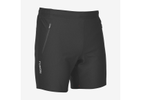 Fusion WOMENS Recharge SHORTS
