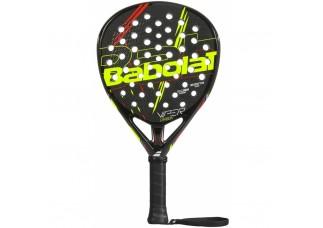 Babolat VIPER CARBON Padel Racket 2020
