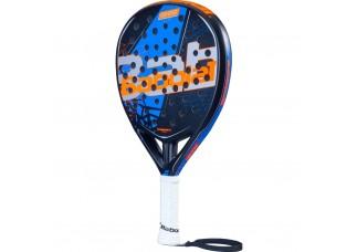 Babolat REVENGE Lite Padel Racket