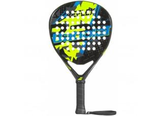 Babolat REFLEX Padel Racket 2020