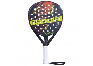 Babolat  VIPER Padel Racket