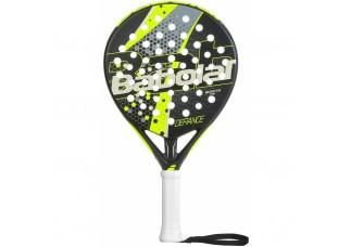 Babolat DEFIANCE Padel Racket 2020