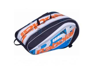 Babolat RH PERF LITE Padel bag