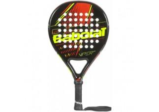 Babolat  Viper JR Padel Racket 2020