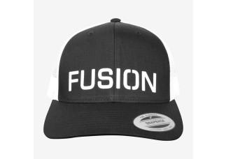Fusion CAP