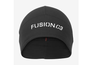 Fusion C3 HOT BEANIE