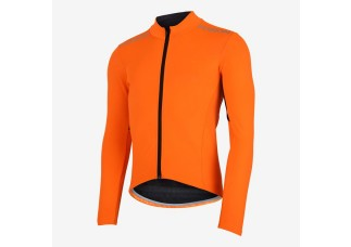 Fusion S3 CYCLING JACKET (Flere farver)