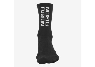 Fusion PWR CYCLING SOCKS MW