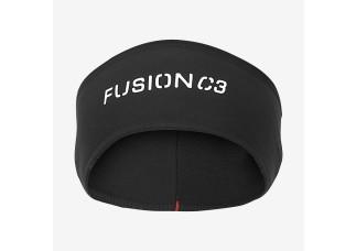Fusion C3 RUN HEADBAND