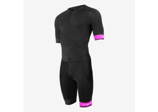 Fusion SPEED SUIT SORT/PINK