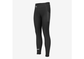 Fusion WMS HOT TRAINING TIGHTS