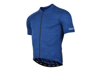 Fusion C3 CYCLING JERSEY (Flere farver)
