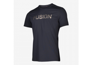 Fusion MENS RECHARGE T-SHIRT