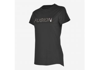 Fusion WOMENS RECHARGE T-SHIRT